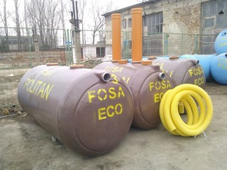 fosa_septica_ecologica_fibra_sticla_3-th